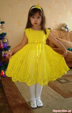 платья,юбочки,сарафаны: Фото альбомы - Страна Мам
