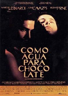 Resultado de imágenes de Google para http://4.bp.blogspot.com/-kvRI0PVJVvA/TyS6hT9z84I/AAAAAAAAAS4/TS9yvdK2lcA/s1600/como_agua_para_chocolate_movie.jpg