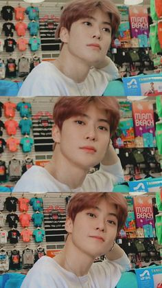 You are in the right place about indian Boy Group Here we offer you the most beautiful pictures about the Boy Group cute you are looking for. When you examine the part of the picture you can get the m Winwin, Taeyong, Nct 127, Seoul, Fanfic Kpop, Rapper, Johnny Seo, Indian Boy, Jung Yoon