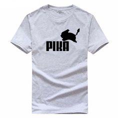 bbdac7243c777 Pioneer Camp t shirt men brand clothing summer solid t-shirt male casual  tshirt fashion mens short sleeve plus size 4XL