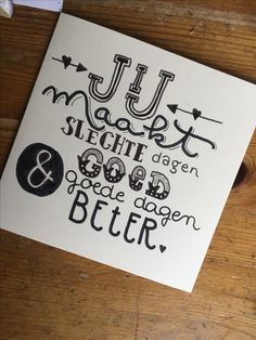 Foto's voor fotocollage Bff, Calligraphy Quotes, Creative Lettering, Wedding Quotes, Doodle Drawings, Some Words, Best Quotes, Diy And Crafts, Doodles