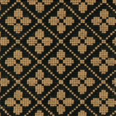 DecoratorsBest - Detail1 - 180695H-600 - 180695H - 600 Black Camel - Fabrics - DecoratorsBest