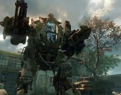 Xbox Live Gold subscribers can get in on the Warface open beta today