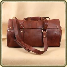 946be01c525c MAX SHAROV leatherbags: лучшие изображения (28) | Bag Accessories ...