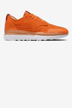 1fd0956bc6e791 Nike s Air Safari was such a pivotal sneaker for the brand that to this day