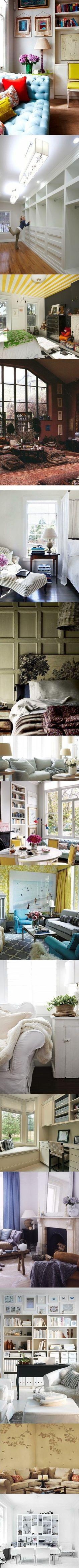 interiors interiors interiors