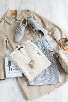 Blog-Mode-And-The-City-looks-mes-envies-vestimentaires-de-printemps-3