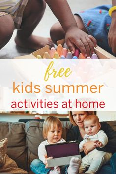 Best free kids summer ideas online and outdoors. Free Activities For Kids, Outdoor Activities For Kids, Scientific Inventions, Trampoline Games, Free Summer, Superhero Movies, Outdoor Toys, Filming Locations, Summer Ideas
