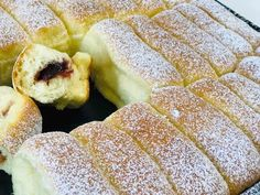 Best Cake : Fresh cheesecake without baking - recipes of the day Kiflice Recipe, Croation Recipes, Easter Bread Recipe, Baby Muffins, Torte Recepti, Bosnian Recipes, English Food, English Recipes, Breakfast Dessert
