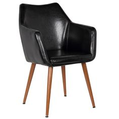Porthos Home Aveline Leisure Arm Chair