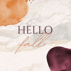 Welcome fall with a beautiful bathroom remodel:) Welcome Fall, Beautiful Bathrooms, Bathroom Renovations, Marble, Shower, Traditional, Rain Shower Heads, Granite, Showers