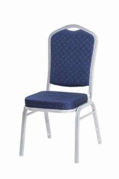 Meble - krzesła cateringowe bankietowe konferencyjne Kołobrzeg - image 3