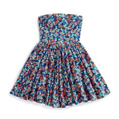 Levi's Summer 2013 dress #fashion #summer #2013 #dress #Levi