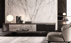 Image result for minotti console