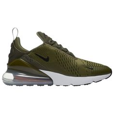 8077843f26 Running Sneakers, Running Shoes For Men, Shoes Sneakers, Nike Shoes, Air Max