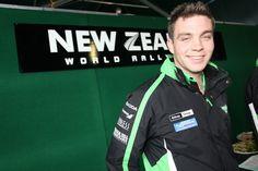 2012 Rally New Zealand Rally, New Zealand, Racing, News, 4x4, Sports, Jackets, Board, Fashion