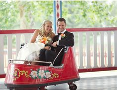 Only an #experienced_wedding_photographer_in_Calgary can capture your all hectic enjoyable moments of entire events.
