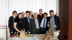 Gaestehaus Blasius: Wir sind stolz auf unsere Auszubildende Angelia. Herzlichen Glueckwunsch zur best... Wir sind stolz auf unsere Auszubildende Angelia. Herzlichen Glueckwunsch zur bestandenen Pruefung👍🏻🍀 Wir freuen uns, dass sie in unserem Team bleibt.   Trierer Str. 12-14 #Merzig 06861 2927  http://www.ratsstube-blasius.de/ http://saar.city/?p=21370