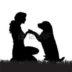 Dog Stock Vector Illustration And Royalty Free Dog Clipart