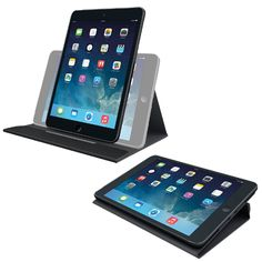 Logitech Turnaround Case for iPad Mini from HG!  Professional versatile case with rotating frame for iPad. Video calls, reading the news, typing, presenting, or commuting—this is the right tool for any task.  #Logitech #iPadCases #BrandedProducts #HGPremiums #PromotionalProducts