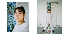 Meet Yaeji, House Music's Most Exciting New Voice | Pitchfork