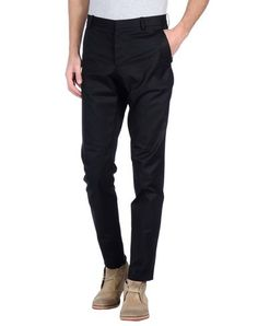 Cheap Price Outlet Discount Pre Order TROUSERS - Casual trousers Balenciaga Cheap Sale Online Clearance Order bPhwmwq