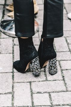 This Pin was discovered by Krystin Tysire (Girl in Betsey). Discover (and save!) your own Pins on Pinterest.