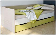 die besten 25 bett 100x200 ideen auf pinterest holzbett 180x200 bett 180x200 holz und. Black Bedroom Furniture Sets. Home Design Ideas