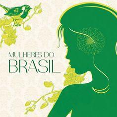 Alcione - Mulheres do Brasil- A Loba (Ao Vivo) - Ouça: http://ift.tt/2G3nf6p