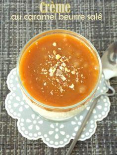 creme-au-caramel-christophe-michalak