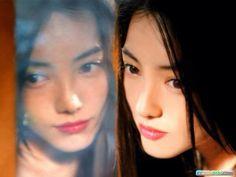 仲間由紀恵 Beauty Around The World, Japanese Beauty, The Crown, Beauty Women, Cute Girls, Beauty Makeup, Beautiful Women, Female, Peaches