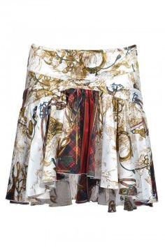 #JustCavalli #vintage #clothes #secondhand #fashion #designer #onlineshop #mymint