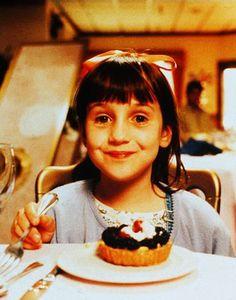 Mara Wilson, Emma Watson and more child stars who turned out OK Mara Wilson, Film Matilda, 90s Movies, I Movie, Matilda Wormwood, Madame Doubtfire, Miss Trunchbull, Marshmello Wallpapers, Paul Reubens