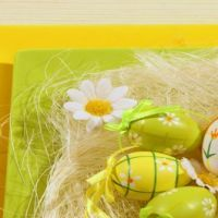 51 Favorite Easter Recipes