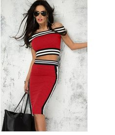 Women Collar Hollow Waist Dress