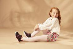 #kookenkä #lasten kengät #shoes