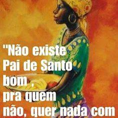 Frases de Oxum   Centro Pai João de Angola Grinch, Mandala, Spiritual Connection, Centre, Art, Mandalas