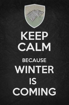 Keep Stark