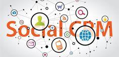 Social CRM: come monitorare il buzz?