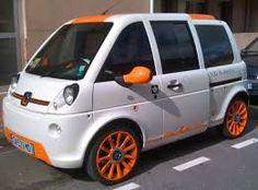 """Résultat de recherche d'images pour """"petite voiture japonaise"""""""
