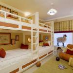 Palandy – 30 tipů do dětského pokoje