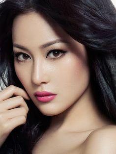 The Erotic World of Asian Beauty - Community - Google+