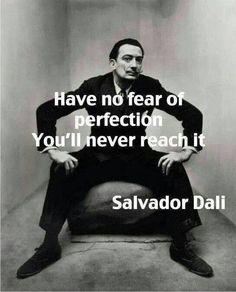 Salvador < 3