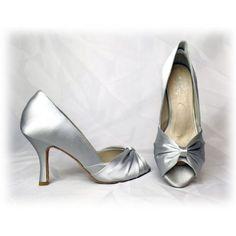 720fcb776c 24 Best Angela Nuran Shoes images | Comfortable wedding shoes, Comfy ...