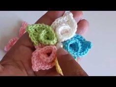 crochet crochet paso a paso Free idea Crochet Hook Sizes, Crochet Hooks, Crochet Keychain, Crochet Earrings, Doll Amigurumi Free Pattern, Amigurumi Doll, Crochet Mushroom, Spool Knitting, Easy Crochet Blanket