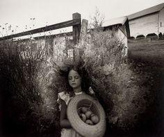 Sally Mann | Flickr – Condivisione di foto!