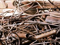 Musca Scrap Metals was incorporated in 1998 as Musca Trading Ltd, a start-up business owned by Mark Lenny and have recognized for our specialty in scrap Metal For Sale, Scrap Material, Aluminum Wheels, Hawks, Great Deals, Metals, Yard, Bronze, Brass