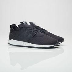 the best attitude 45522 43716 New Balance Wrl247 Streetwear Online, Wedge Sneakers, Sneakers Nike, New  Balance, Nike