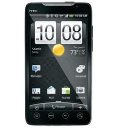 My instagram cam-HTC EVO 4G Android Cell Phone for Sprint by HTC, http://www.amazon.com/dp/B004KFXTOA/ref=cm_sw_r_pi_dp_xV9Ypb0HBHFB9
