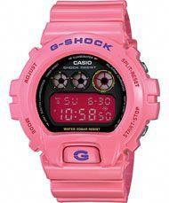 9c4d1aea619 14 melhores imagens de Relógios Speedo